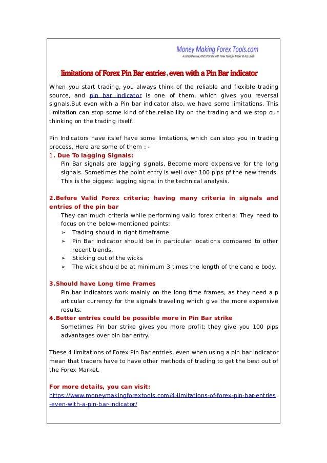 Paint bar forex pdf