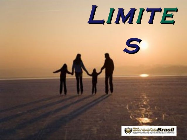 Limite s