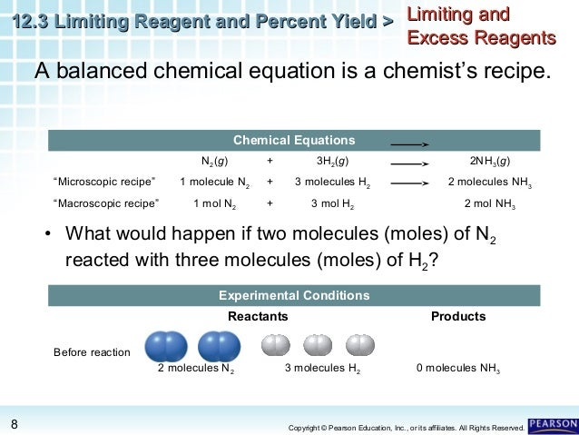 flvs chemistry 4 08 percent yield 408 percent yield - chemistry 408 percent yield create a data table to record your data from the procedure be sure that the data table is neat and organized.