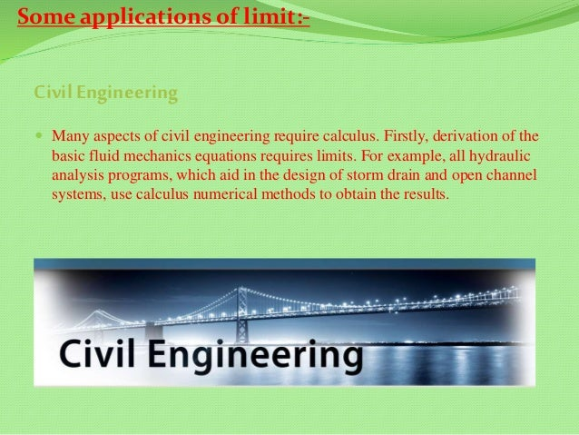 applications of complex numbers in engineering