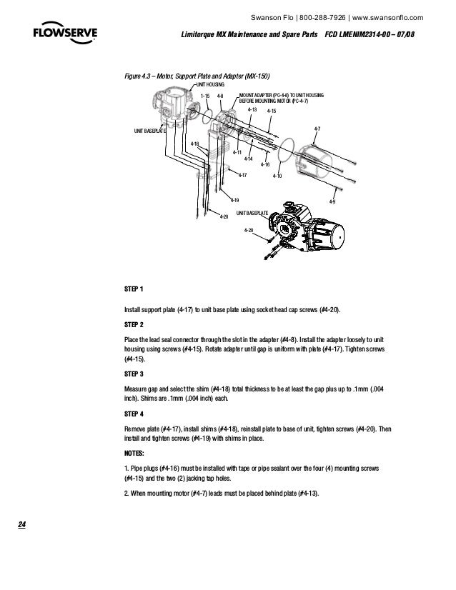 rcel actuator wiring diagram 288 schematic diagram