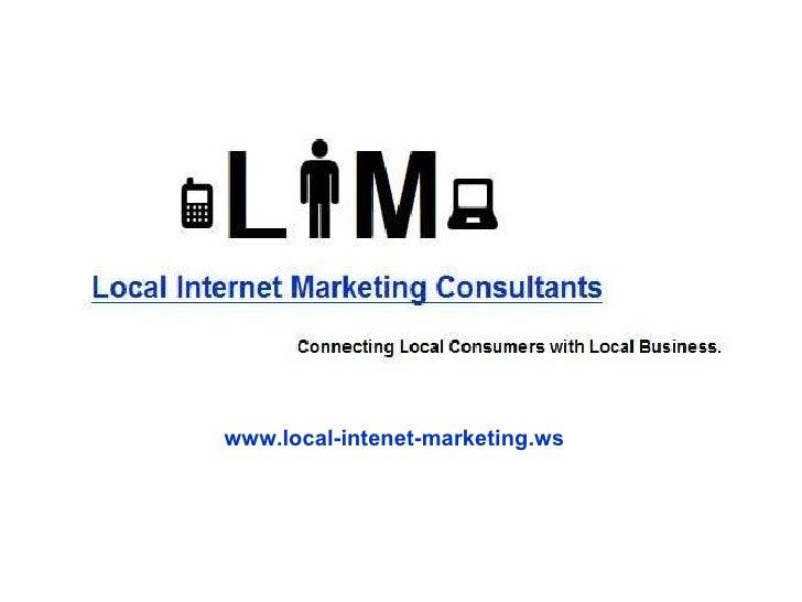 www.local-intenet-marketing.ws
