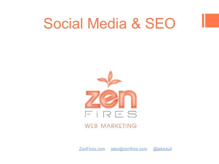 Social Media & SEOFor keywords surrounding limousine and coach services,  and how social media can achieve improved result...