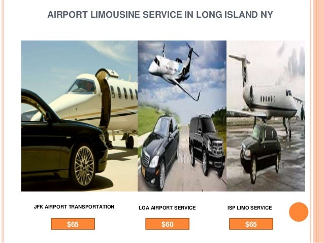Cheap Car Service To Lga From Long Island
