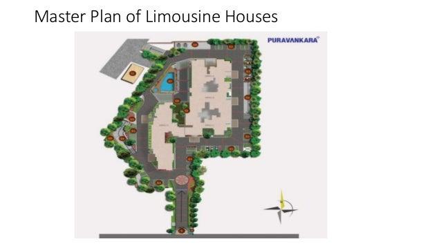 Limousine homes