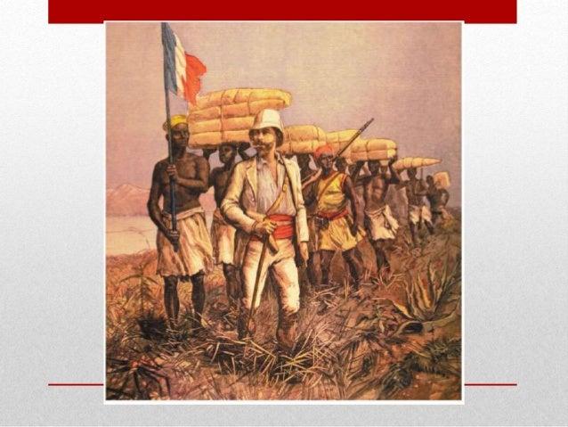 L'Imperialisme i les seves causes Europa a finals del S.XIX: -Superioritat econòmica i militar sobre la resta del món. -Do...