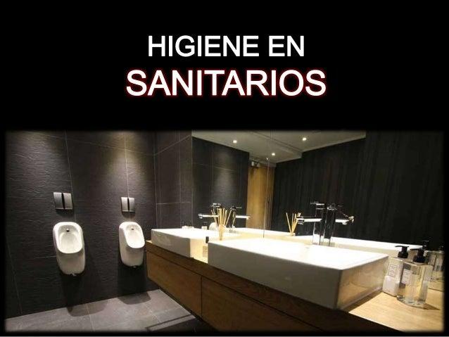 Los sanitarios son piezas clave en baños y que requieren un elevado grado de higiene , por lo que se hace necesario fijar ...