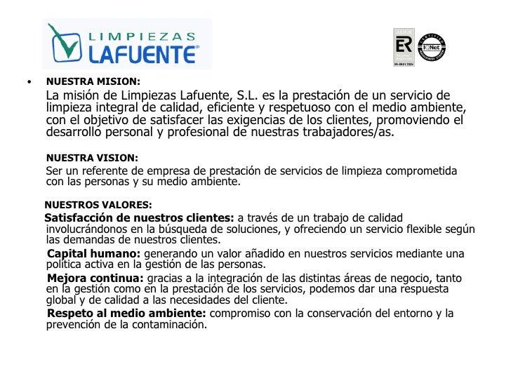 Limpiezas lafuente limpieza fin de obra en valencia for Empresas de limpieza en castellon