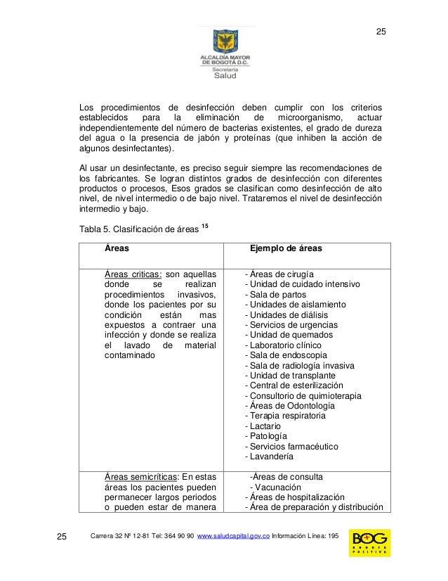 protocolo de limpieza facial pdf