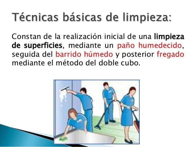 Limpieza y desinfecci n en el hospital ii 2 tarapoto for Metodos de limpieza y desinfeccion en el area de cocina