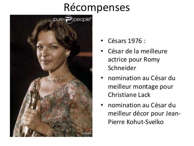 • Le premier film français de Zulawski a le même ton bouillonnant et rageur que ses films polonais. Les êtres y avancent, ...