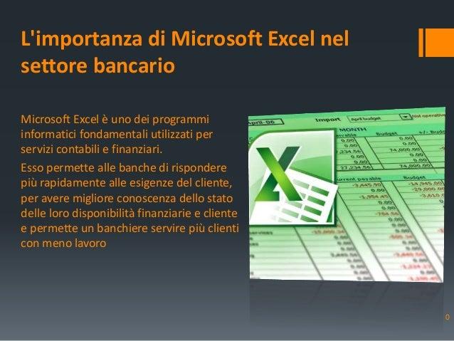 banchiere Excel foglio di calcolo dating collegare siti in Abuja