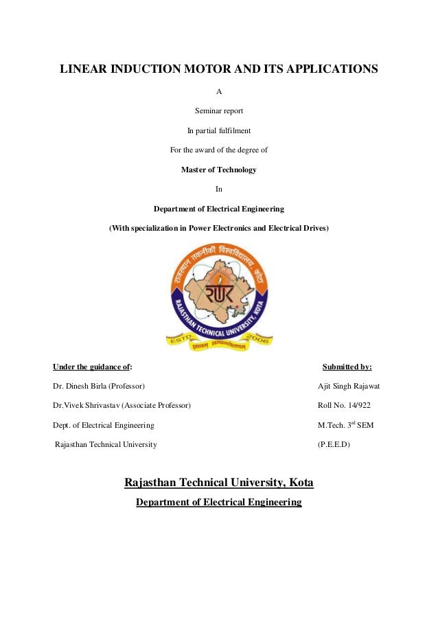 senior thesis condition monitoring of Senior engineer, software & controls  phd, neural networks, machinery maintenance, condition monitoring phd, neural networks,  thesis citation:.