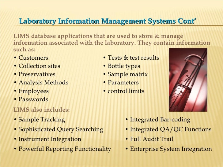 logistics management system for hizon laboratory Analysis of quality management procedures in target logistics target is   logistics management system for hizon laboratory incorporated.