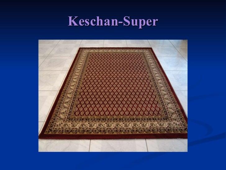 Keschan-Super