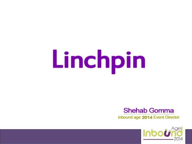 Shehab Gomaa  21-6-2014 18-10-2014