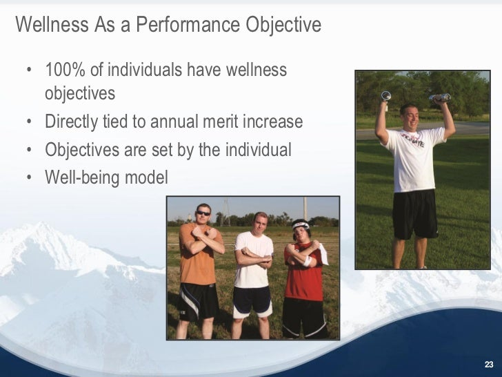 organizational culture and incentives at lincoln Employee health and wellness are important for employees, their families, and their organizations we review the literature on both stress management interventions in organizations and workplace health promotion and wellness programs, from the lens of primary, secondary, and tertiary interventions as well as the framework provided by.