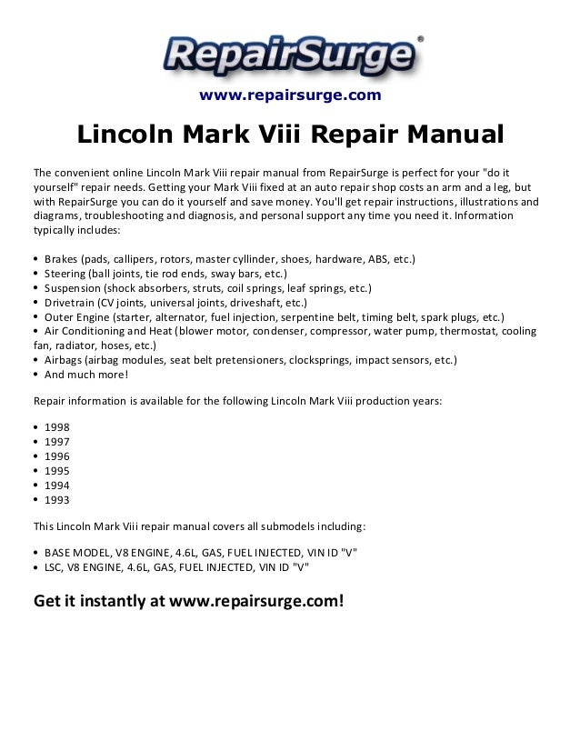 1996 f250 diesel repair manua ebook array chevrolet traverse service user manuals user manuals rh chevrolet traverse service user manuals user fandeluxe Gallery