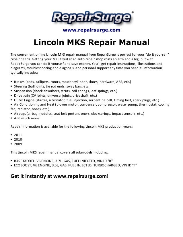 2010 lincoln mkx service manual today manual guide trends sample u2022 rh brookejasmine co roland mks 80 service manual roland mks-70 service manual