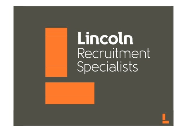 Exceptional Roles, Exceptional Candidates