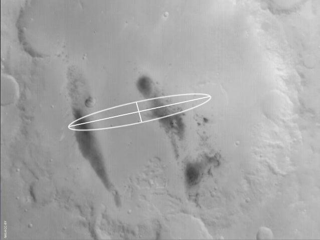 NASA CC-BY
