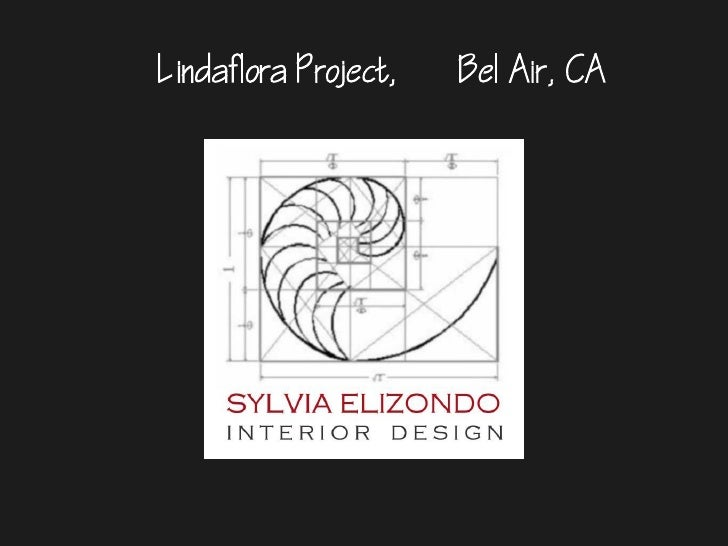 Lindaflora Project,   Bel Air, CA