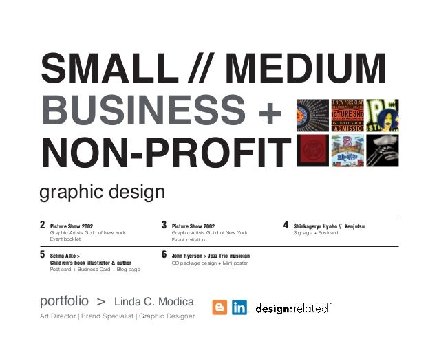 SMALL // MEDIUM BUSINESS + NON-PROFIT 09.15.12  B is for Brooklyn  BOOK RELEASE PARTY Saturday, September 15 11:00 am - 1:...
