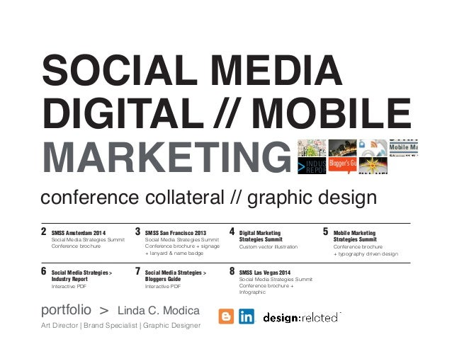 SOCIAL MEDIA Mob DIGITAL // MOBILE MarkE SOCIAL MEDIA STRATEGIES MARKETING  StratEgIES  SOCIAL MEDIA STRATEGIES  Mobile Ma...