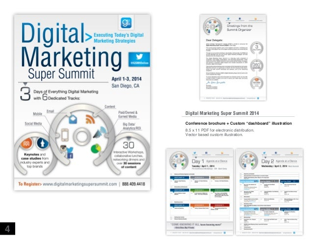 Social Media Digital Amp Mobile Marketing Gt Portfolio