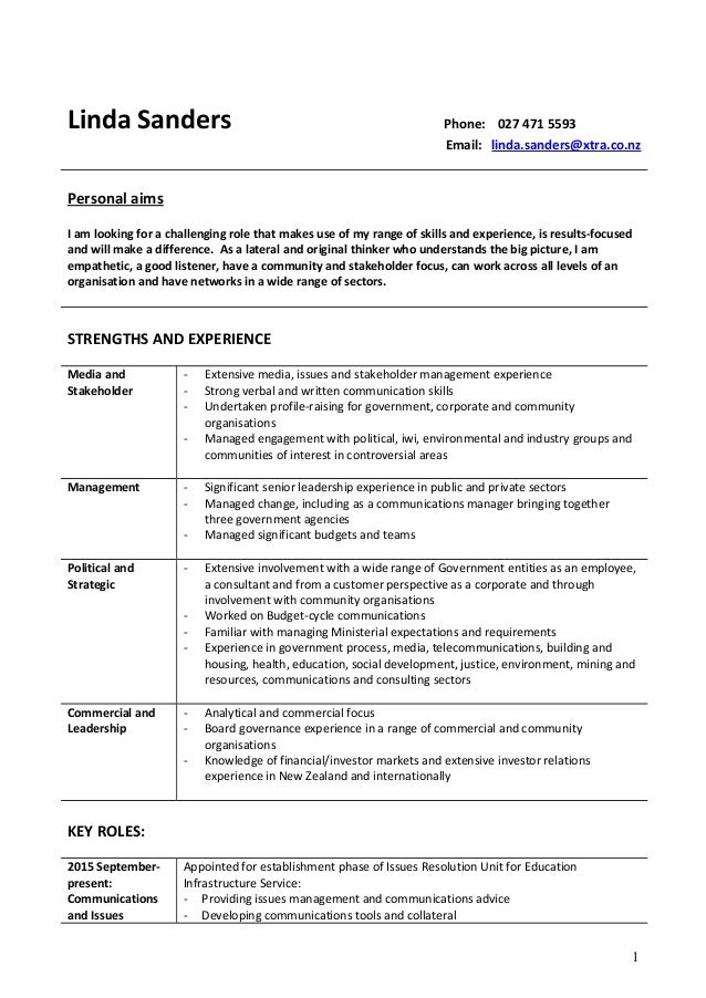 best victor cheng consulting resume contemporary simple resume