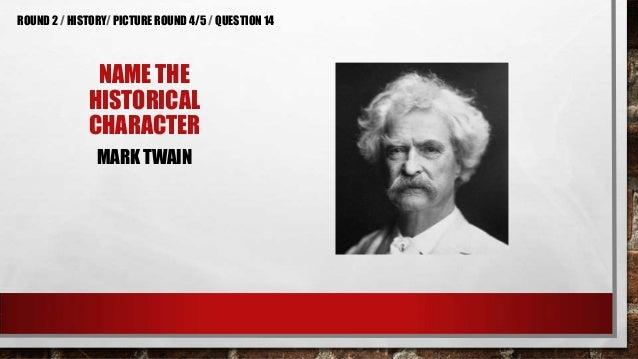 Linda S Friday Night Quiz The Answers