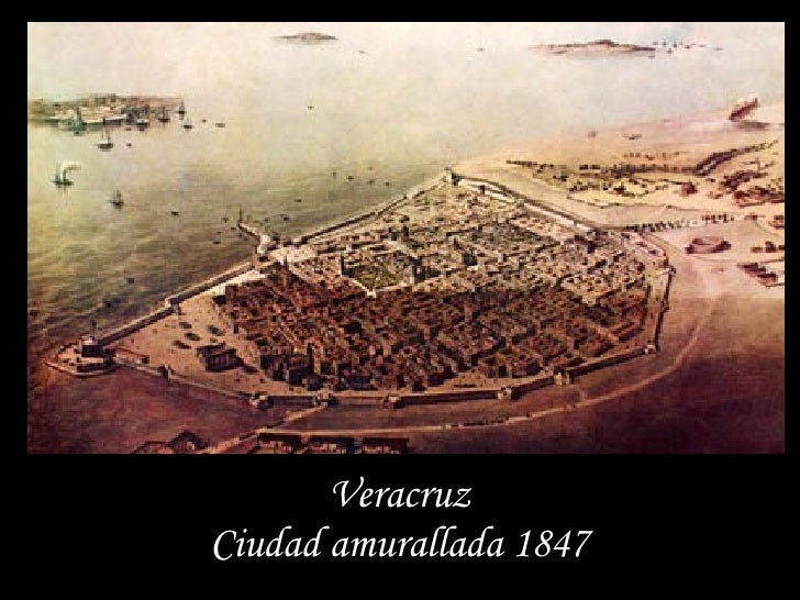 Lindoveracruz Slide 2