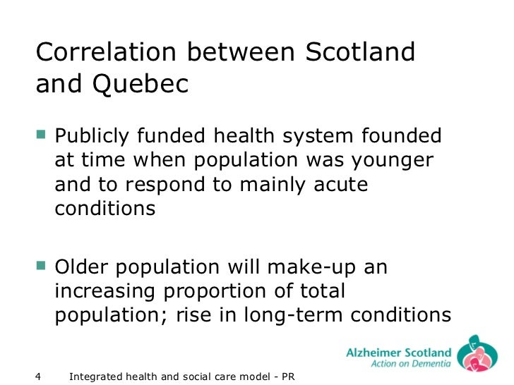 social care with alzheimers scotland essay Executive summary   people but also that it is a necessity for the health and  social care economy, professionals and service providers,  devolved political  and administrative powers in scotland, wales and northern  older, also save  the uk public purse £8bn every year (alzheimer's society, 2012.