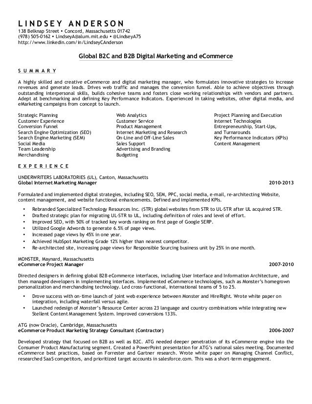 Affiliation On Resume. my resume doc. crna resume free resume ...