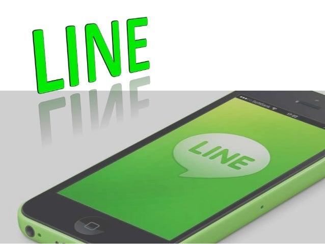 Line Slide 2