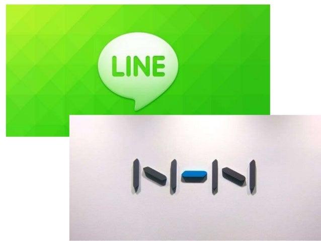 Line Slide 3