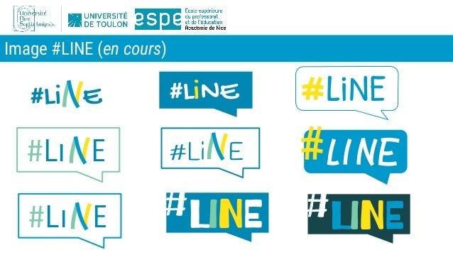 #Li E Image #LINE (en cours) #Li E #Li E LiNE#LiNE LiNE # LiNE # #Li E