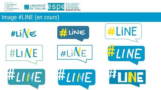 #Li E #Li E #Li E LiNELiNE LiNE # Image #LINE (en cours)