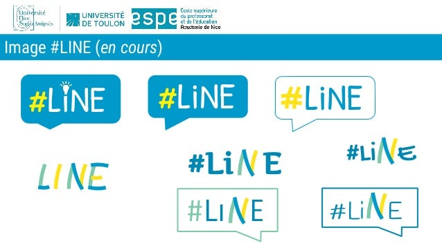 #Li E #LiNE #LiNE LiNE #Li E #Li E #Li E Image #LINE (en cours)
