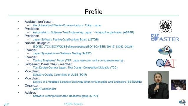 LINE Developer Meetup in Tokyo #39 Presentation (modified) Slide 2