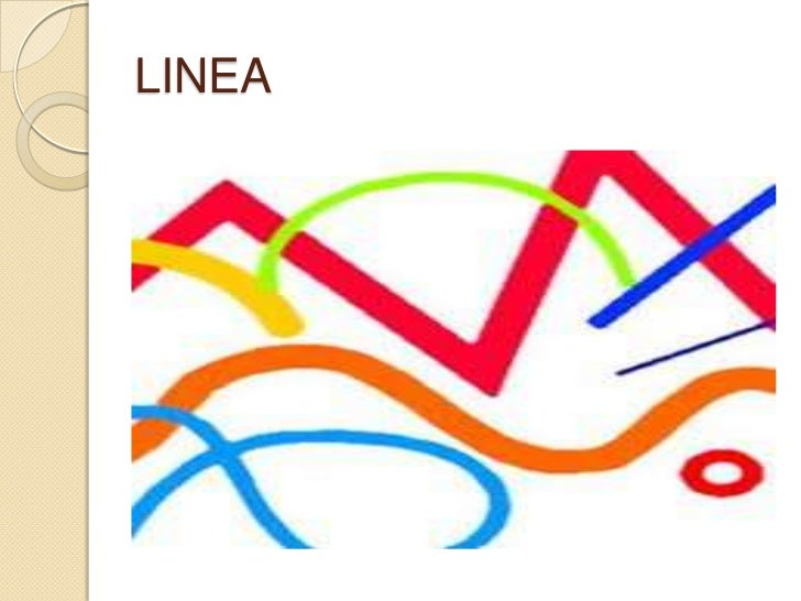 LINEA<br />