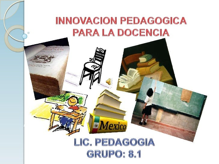 1402• Texcoco: capital de  los Chichimecas                            1429  acolhuas, bajo el  reinado de                 ...