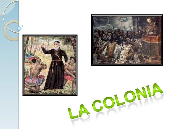 1469                                                 1486                                                        • Ahuzotl...