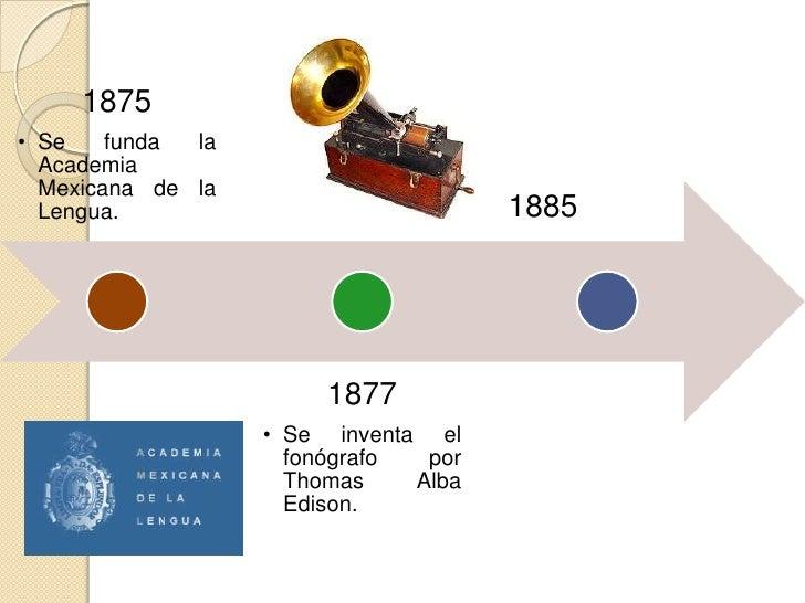 1909                                      1903                         • Francisco I.   1900                              ...