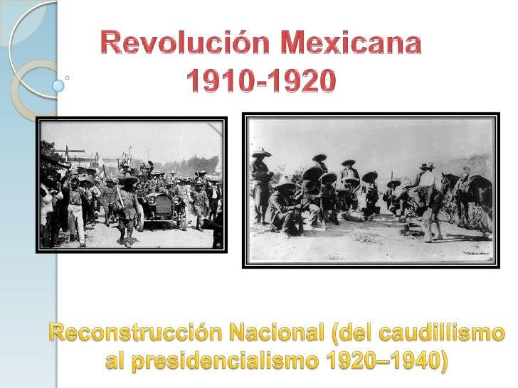 1926                                                              1930-Fundación        de    laDirección de Misiones     ...