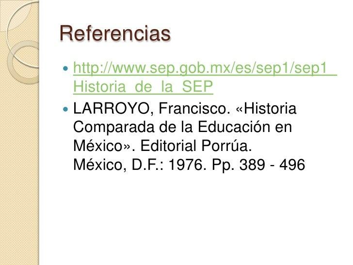 1949      1950• Se funda Asociación                                 • La población estudiantil  Nacional         de       ...