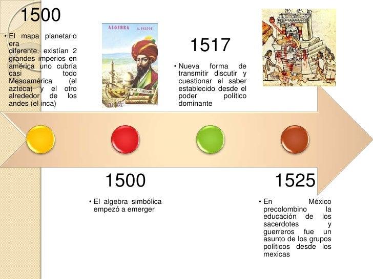 1650     1600                                              • Después de que el                                            ...