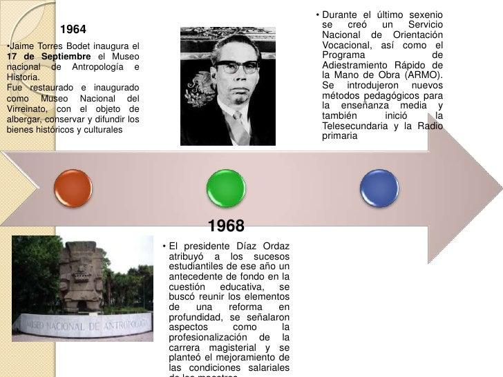 1997                                 -Programa para                                  2006-2012                            ...