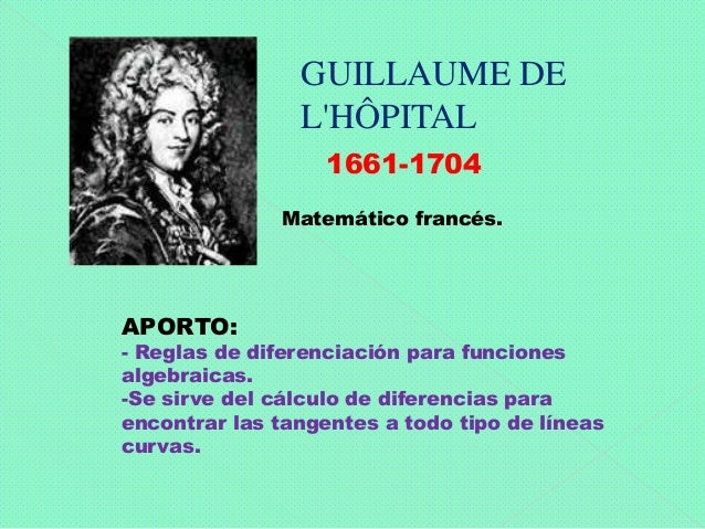 Joseph-Louis Lagrange, comte de l'Empire