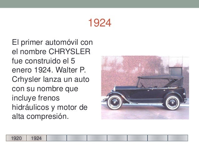 1988 chrysler new yorker with Linea Del Tiempo Del Automovil on Dodge Dakota Blower Motor Location furthermore Hershey 2013 A Vendre 10 000 Et Moins furthermore Sale furthermore Imperial1975selections2 likewise E.